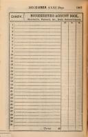 Side 24