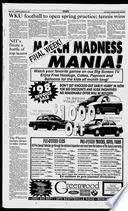 26. mar 1999