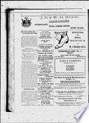 30. apr 1913