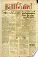 19. nov 1955