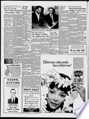 29. mai 1968