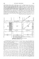 Side 728