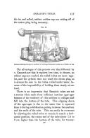 Side 117