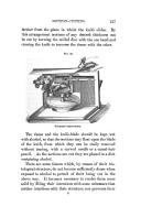 Side 157