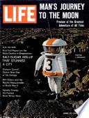 27. apr 1962