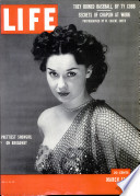 17. mar 1952