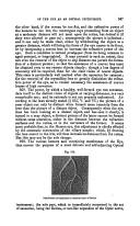 Side 547