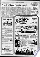 27. apr 1979