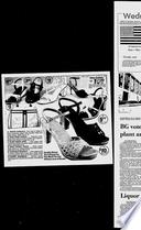 26. mar 1980