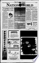 21. sep 1995