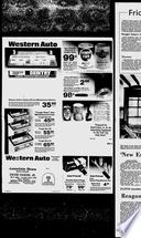 7. aug 1981