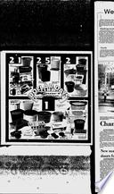 12. sep 1979