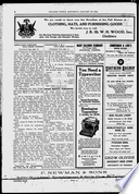 2. feb 1916