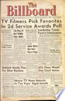 30. jan 1954