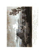 Side 630