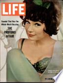 21. jun 1963
