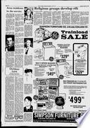 3. mar 1980