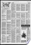 4. aug 1981