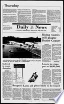 10. mai 1984