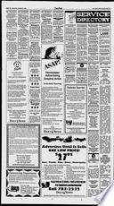 13. nov 2003