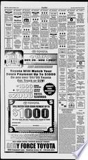 2. nov 2004