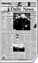 1. aug 1998