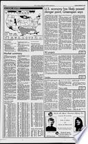 21. feb 1990