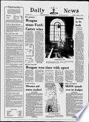 24. mar 1976