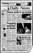 5. sep 2000