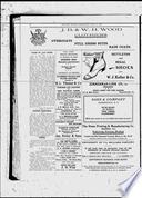 14. jun 1913