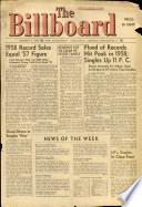 5. jan 1959