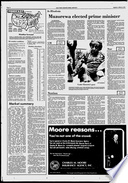 25. apr 1979