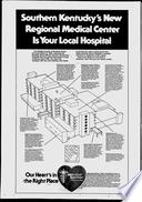 7. mar 1980