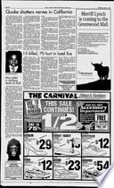 2. mar 1990