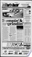 14. nov 2004