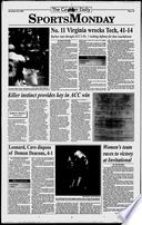 19. sep 1995