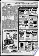 26. okt 1979