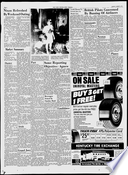 10. aug 1971