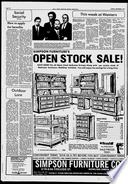 10. sep 1979