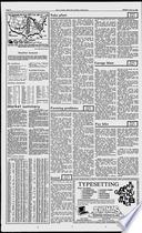13. mai 1986
