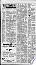 14. nov 2003