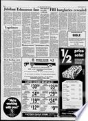 30. mar 1976