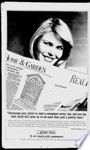 29. mar 1999