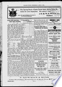 8. apr 1916