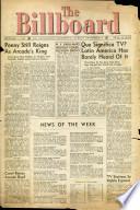 11. sep 1954