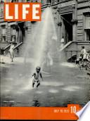 19. jul 1937