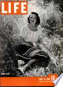 10. jun 1946