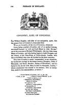 Side 744