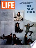 28. jun 1968