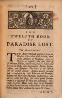 Side 409